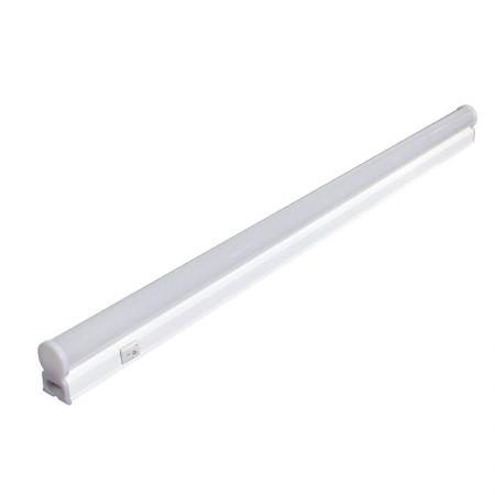 LED lámpatest 9W/IP20 T5/600/2835/4000K - LNL822