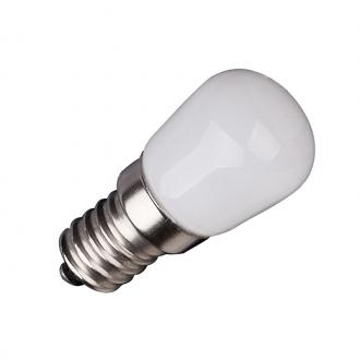 LED 1,5W-MINI/E14/COB/6000K-ZLS001