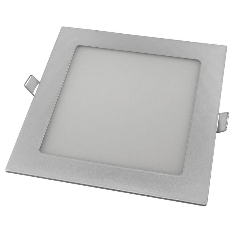 LED panel 12W/PS/SMD/4000K/A - LPL223A